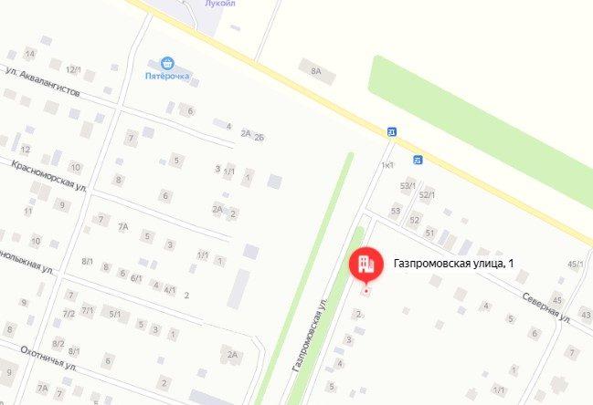 в Республике Башкортостан