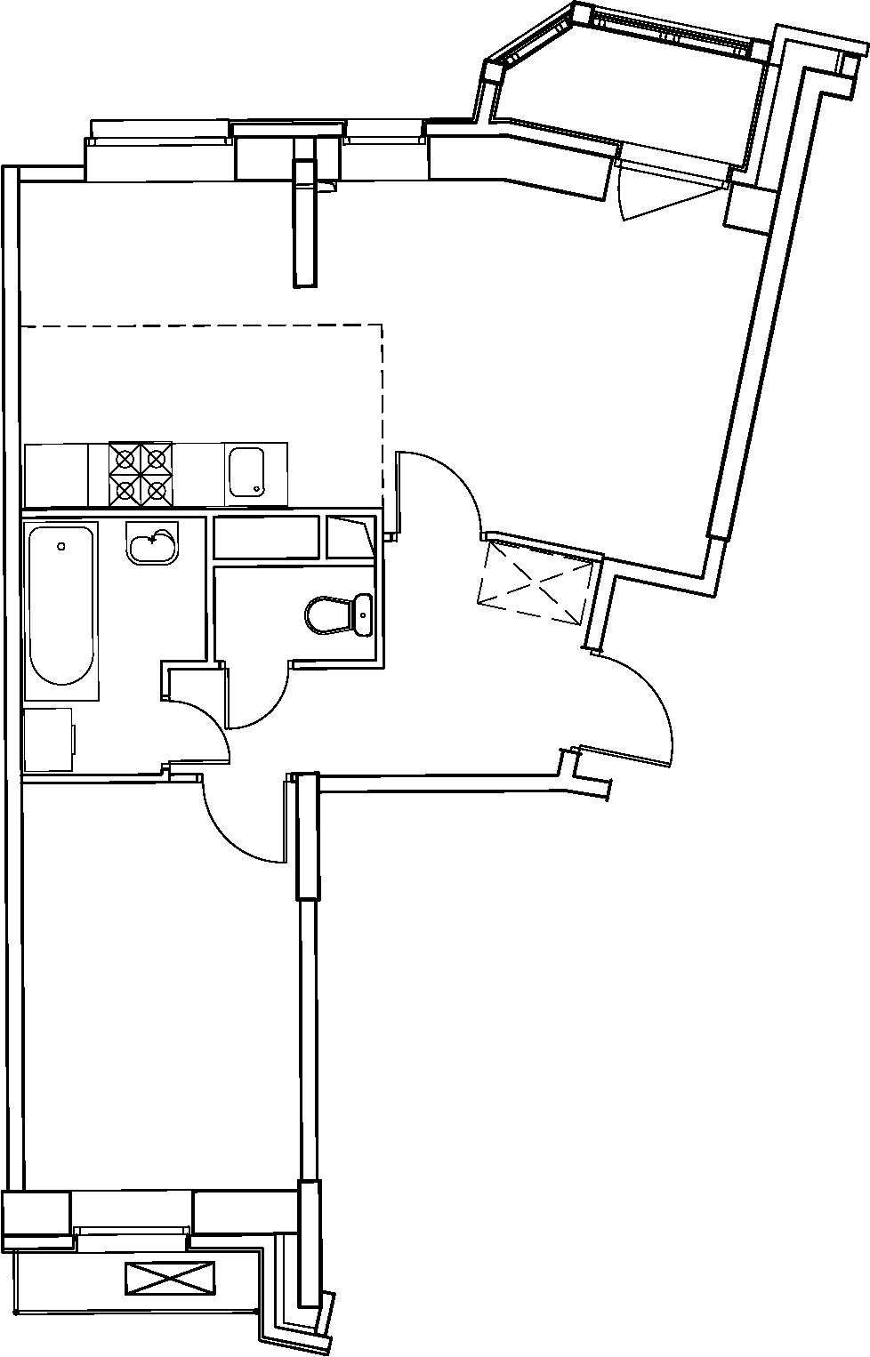 mt-8-272