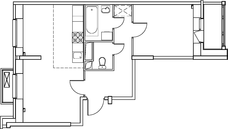 mt-8-80-84-88-92-96-76