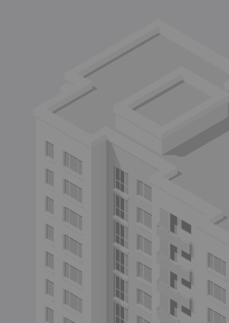 zadl_dom